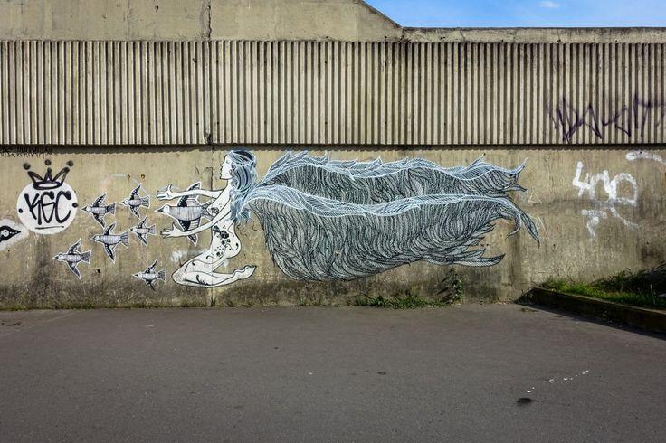 graffiti  street art in prag palmovka  urbanpresents  streetart urbex graffiti
