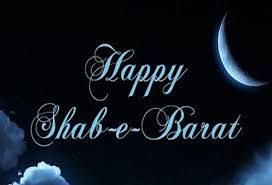 About Shab-e-barat2017    Shab-e-Barat 2017 would be celebrated by the people of Islam religion on 12th of May, Friday.  Muslims from acros...