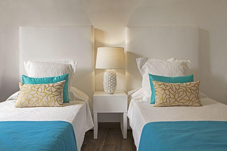 La habitación doble - AD España, © Airbnb