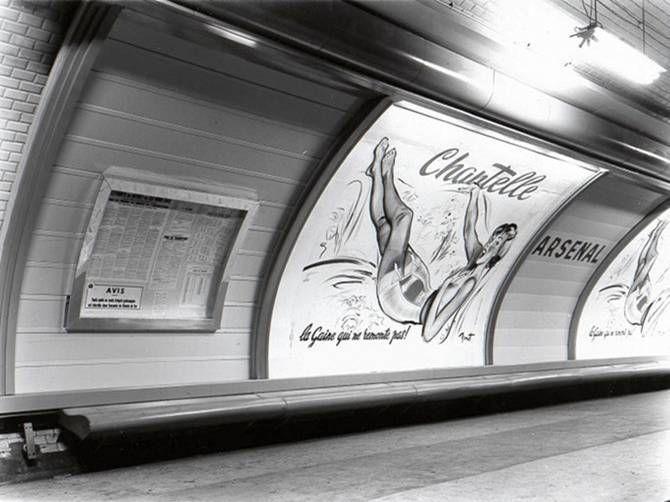 Station-arsenal-metro-fantome