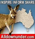 Australian Birthday quickies  - 02 July -  For more info please click on photo and **please share.