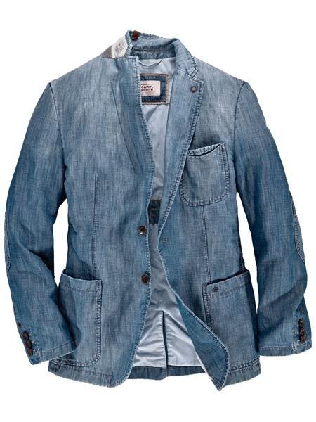 Купить утепленный джинсовый костюм украина
