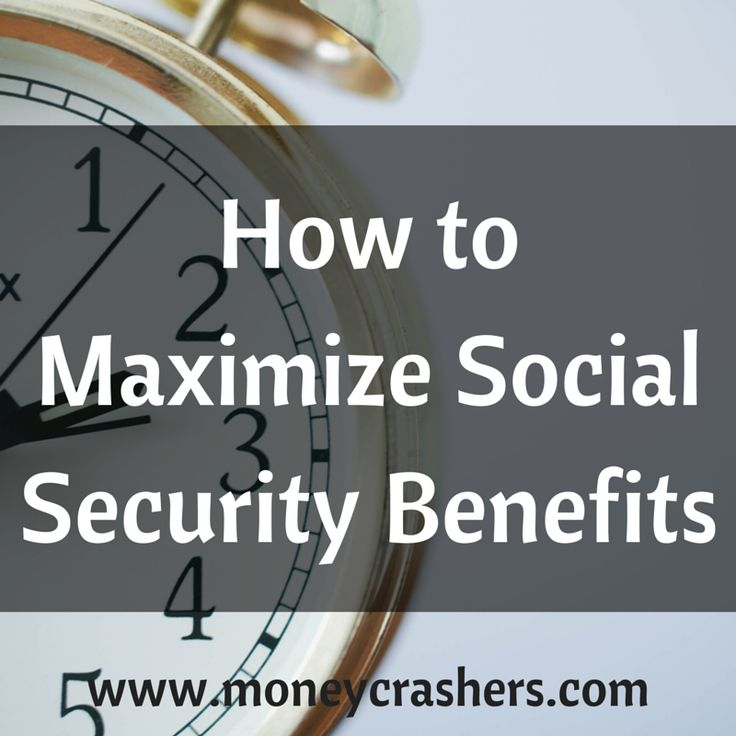 social security not a retirement plan Social security and working: believe it or not, the two are more or less completely compatible with each other you can absolutely get social security retirement.