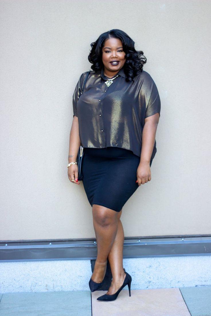 Alle Kleider partykleid für mollige : 430 besten BeautiFULL,Plus Size Black Women Bilder auf Pinterest ...