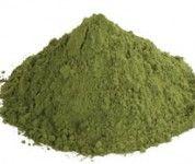 Nicht nur in der ayurvedischen Medizin ist die Moringa Pflanze seit fast 5000 Jahren ein fester Bestandteil, auch in unseren Breitengraden gewinnt die Pflanze immer mehr an Bedeutung. Sie zählt zu den gesündesten Pflanzen unserer Erde und strotzt nur so vor vitalisierenden Inhaltsstoffen.