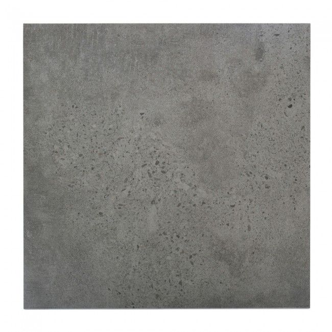 Builders Choice Upgrade Aggregate Anthracite Lappato Floor & Wall Tile