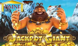 Win R135 Million Playing #JackpotGiantSlot at #OmniCasino  One of Playtech's most entertaining progressive slot games, Jackpot Giant, has a prize of over R135M! Check out this game and many others at the fun Omni Casino.  http://www.onlinecasinosonline.co.za/win-r135-million-playing-jackpot-giant-slot-at-omni-casino.html
