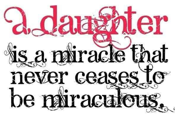Daughter Quotes For Facebook: 17 Best Images About Awesome Daughter & Mom Quotes On