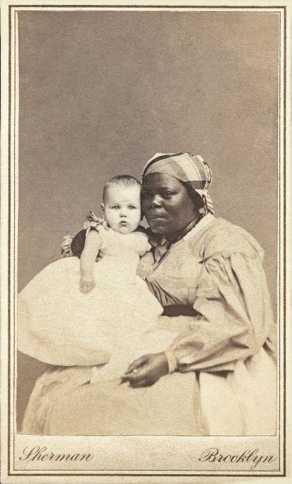17th century african american history pdf