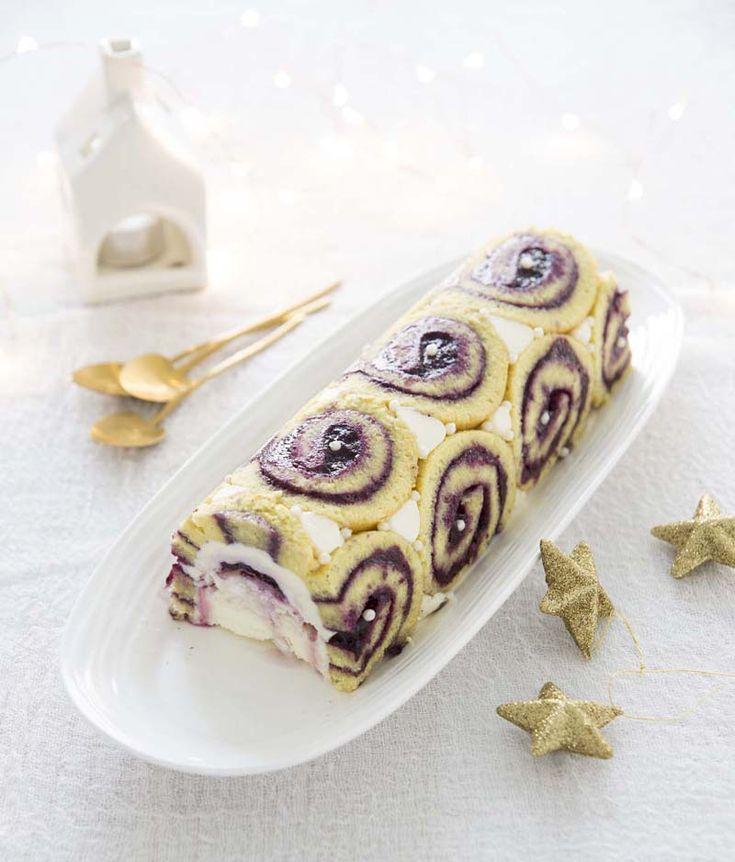 Cake Au Foie Gras Magret Et Fruits Secs