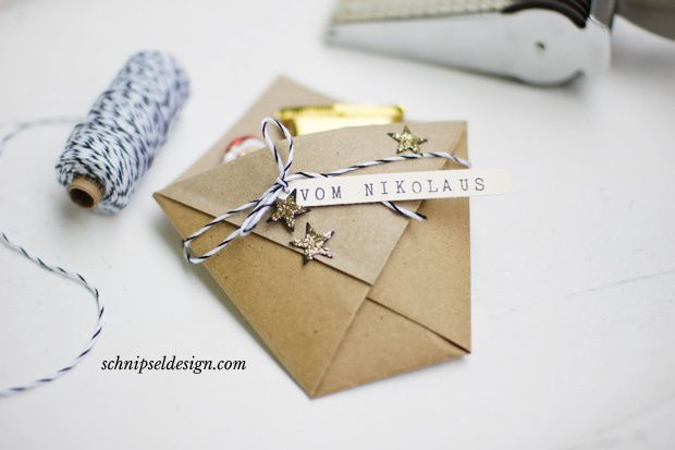 Anleitungen/Tutorials | schnipseldesign