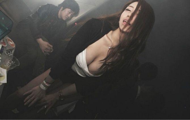 topmanghbblogaddress.blogspot.com: 물뽕판매[여자작업의카톡:ID : KLZ9 뽕 홈피:http://ghb1015.ow.to.물...