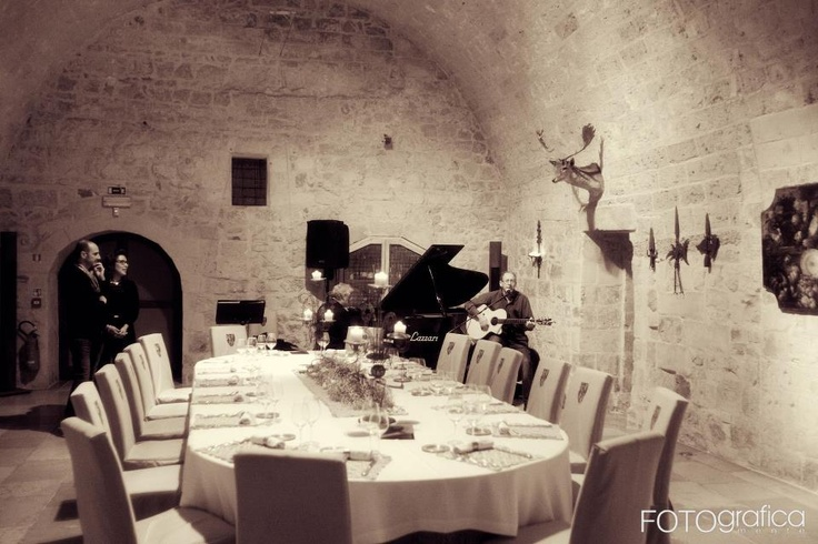 Wedding a Torre del Parco, south of Italy, Lecce