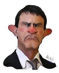 En avril 2014, le Premier ministre, Manuel Valls a présenté son plan d'économies sur les dépenses publiques de 2015 et 2017. Sans surprise, il poursuit les politiques de ses prédécesseurs : réduire le déficit public. ---- Le contexte politique et économique...