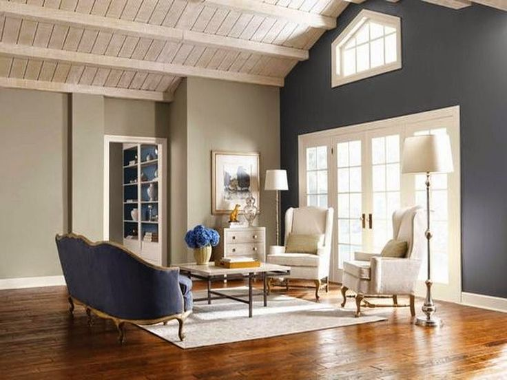 Paint Colors For Small Living Rooms 23 best peppercorn color pallette images on pinterest | paint