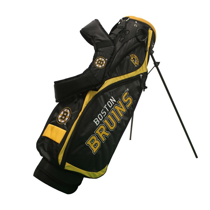 Item specifics     Condition:        New: A brand-new, unused, unopened, undamaged item (including handmade items). See the seller's    ... - #Golf https://lastreviews.net/sports-fitness/golf/boston-bruins-team-golf-nassau-lightweight-4-way-top-golf-club-stand-bag/