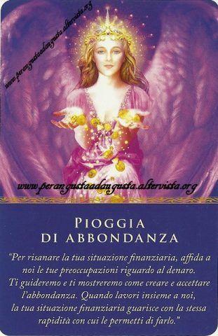 http://perangustaadaugusta.altervista.org/loracolo-degli-angeli-del-0110-2017/