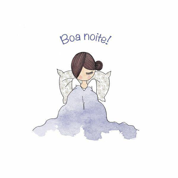 Boa noite e bons sonhos, meninas!  [Gabi ♡]