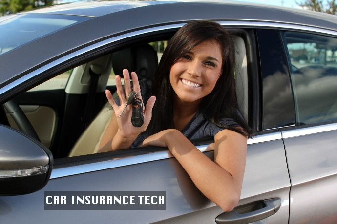 Top 5 Tips Before You Apply For a Car Insurance