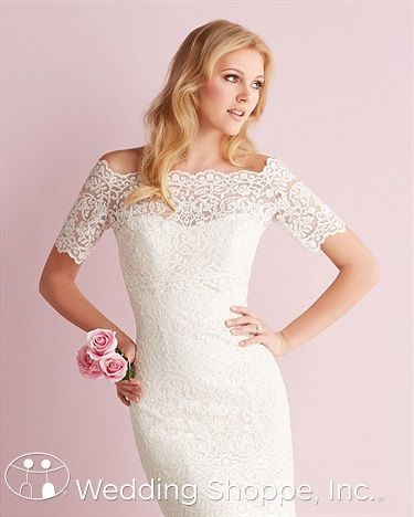Bridal lace on pinterest bridal lace allure bridal and allure