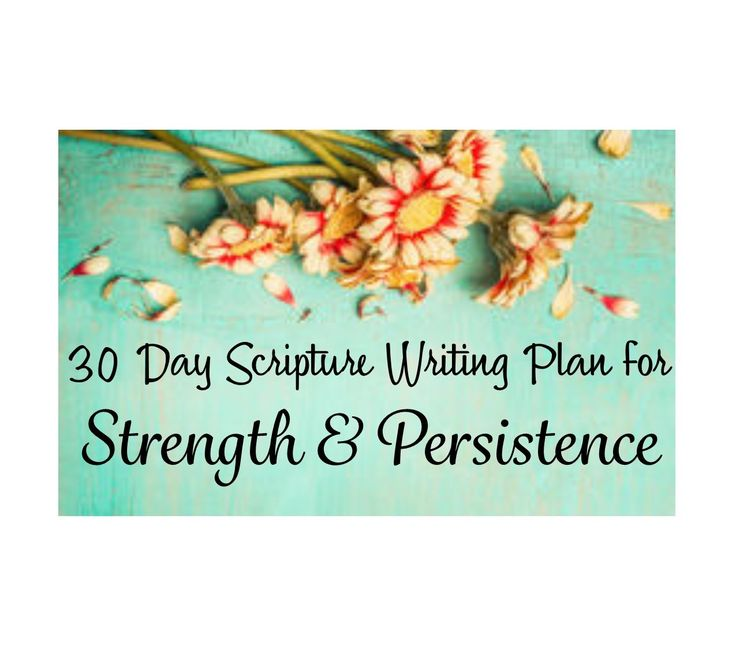 Persistence Motivational Quotes: 1000+ Ideas About Scripture Crafts On Pinterest