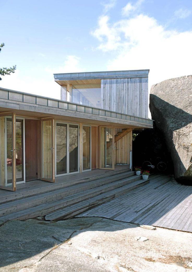 Hytte Lund Hagem Arkitekter010.jpg