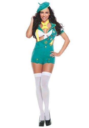 http://images.halloweencostumes.com/products/13777/1-2/womens-camp-fire-cutie-costume.jpg