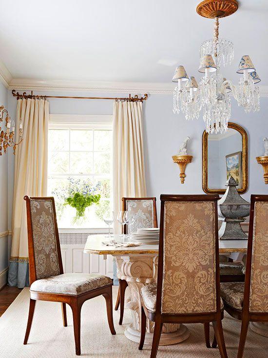 58485 Best Bhg S Best Home Decor Inspiration Images On
