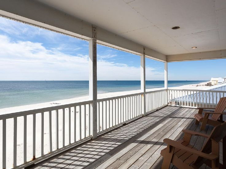 Superieur Upscale, Luxury, Spacious, Oceanfront HomeVacation Rental In Gulf Shores  From