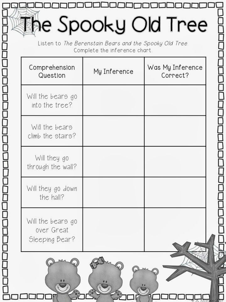 Top 25 Free Printable Berenstain Bears Coloring Pages ...  |Berenstain Bears Crafts