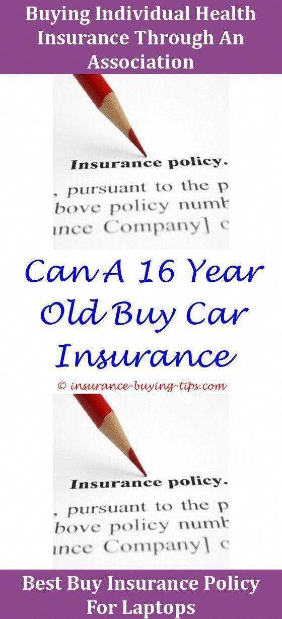 Insurance Buying Tips Buying Private Health Insurance