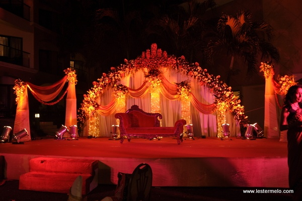 Album 1 « Gallery 19 « Traditional Indian Wedding Gallery | Wedding Planner GOA Weddings and Dreams