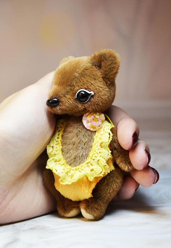 https://www.etsy.com/listing/553002910/christmas-gift-small-teddy-bear-blythe?ref=shop_home_active_2