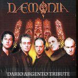 Dario Argento Tribute [CD], 12672585