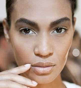 Get the look: dazzling daytime.  #EyeShadow #Makeup