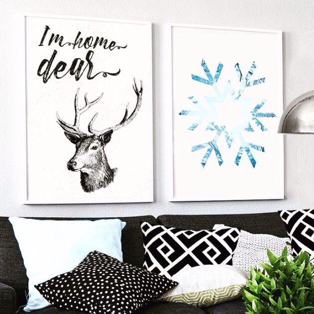 #Winter is coming!   Te koop bij tekstposter.nl  #tekstposter #textposter #inspiratie #decoratie #woning #interieur #blog #poster #interieurstylist #huiskamer #slaapkamer #eettafel #eigenhuis #vtwonen #101woonideeen #woonaccessoires #lijst #kamer #woonkamer #wonen #kwantum #blogger #glamour #fashion #kerst #lifestyle #kerstboom #myhome2inspire #interior4you