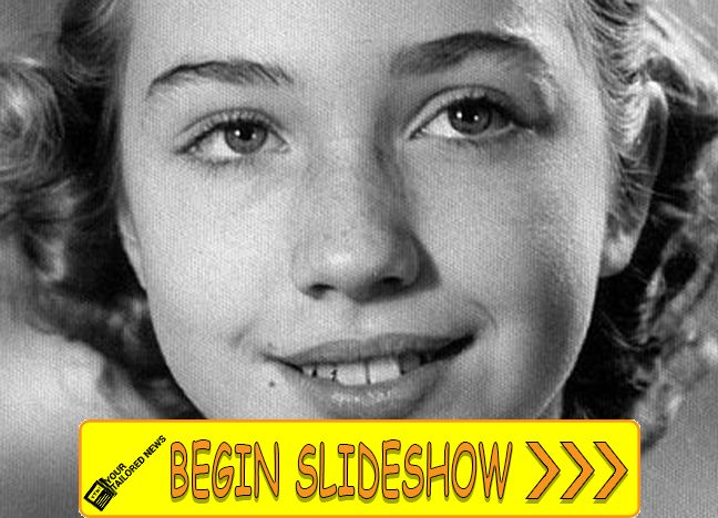 22 Insane Facts About Hillary Clinton – Your Tailored News