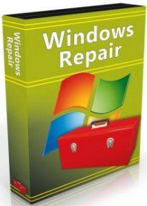 Windows Repair Pro 3.9.15 With Serial key Free Download