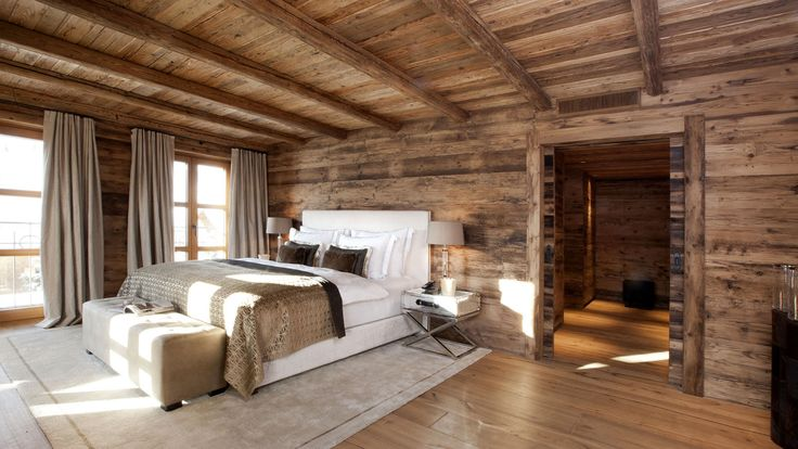 suites chalet n oberlech architektur pinterest ihr stil schlafzimmer und stil. Black Bedroom Furniture Sets. Home Design Ideas