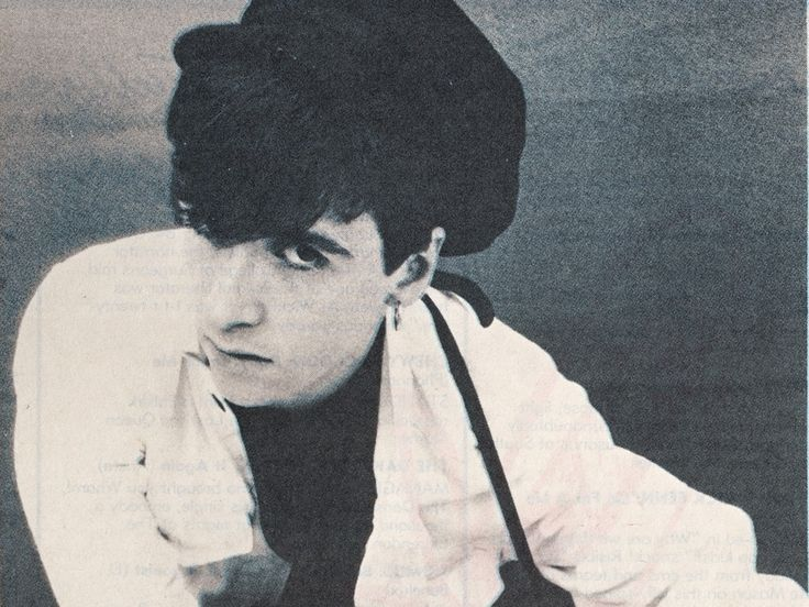 454 Best Images About THE SMITHS On Pinterest