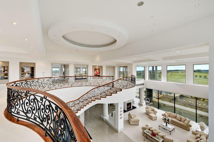 Sold Property Details: 145 Edward Road Chirnside Park 3116 Victoria - jelliscraig.com.au