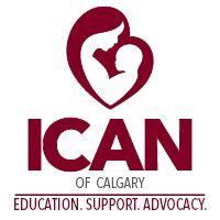 ICAN Calgary
