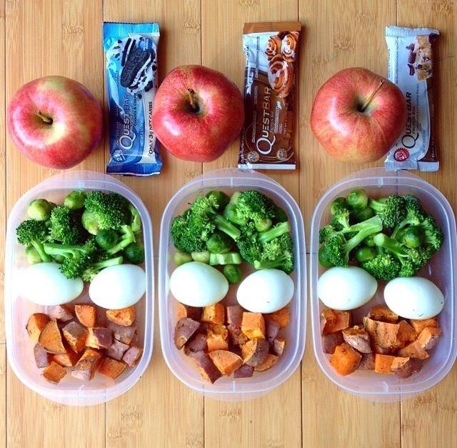 Диета Чтоб Есть Все. 10 эффективных диет для быстрого похудения: времени нет, а выбор — есть!