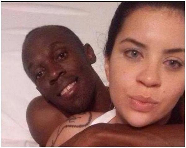 Usain Bolt Wife: Kasi Bennet Dumps Runner For Cheating With 3 Women? - http://www.morningledger.com/usain-bolt-wife-kasi-bennet-dumps-runner-for-cheating-with-3-women/1395131/
