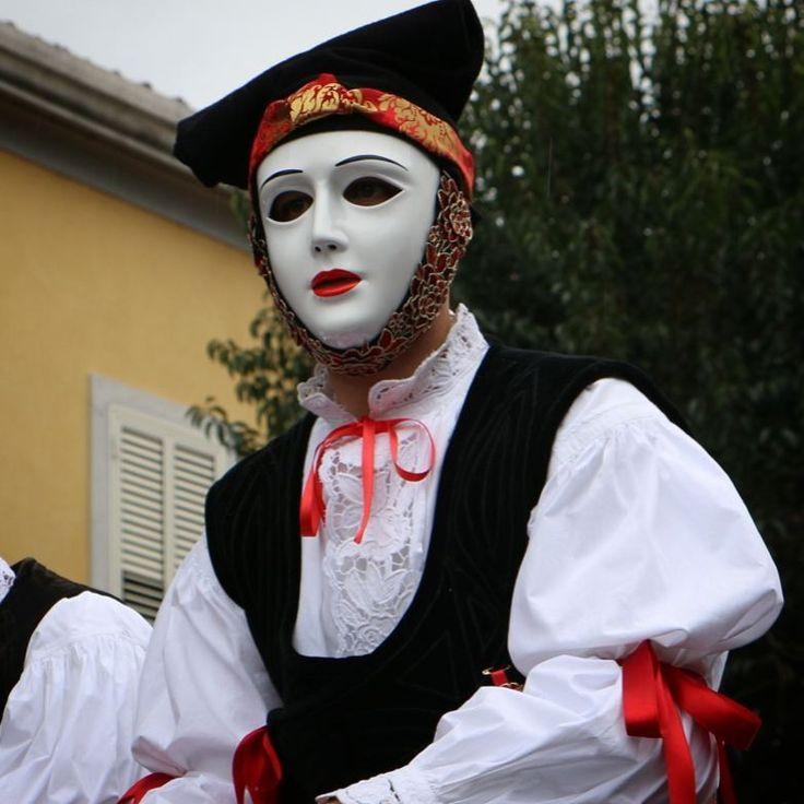 Foto in Sardegna: #sartiglia2016 - via http://ift.tt/1zN1qff e #traveloffers #holiday   offerte di turismo in Sardegna: http://ift.tt/23nmf3B -