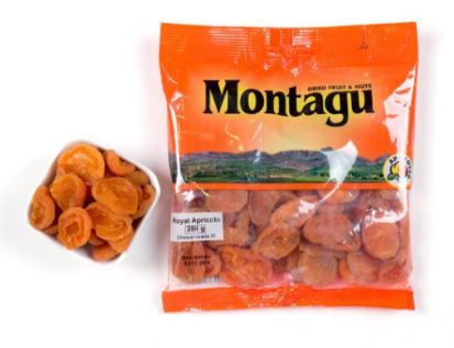 Check out these great gift hamper ideas. http://montagudriedfruitnuts.co.za/