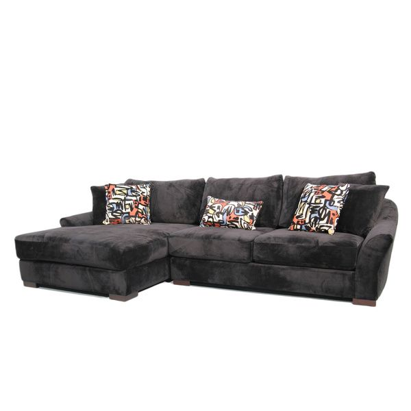 Sectional Couches Las Vegas Nv: 17 Best Ideas About Contemporary Sectional Sofas On