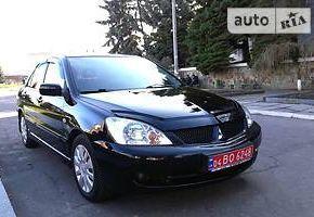 Продам Mitsubishi Lancer, 2007, 6700 Доллар, в Днепре - 056.ua
