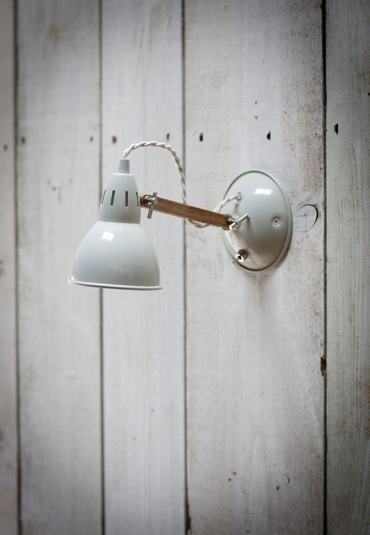 Bermondsey Wall Light Oak : 276 best {lighting} images on Pinterest Lights, Home and Lamp light