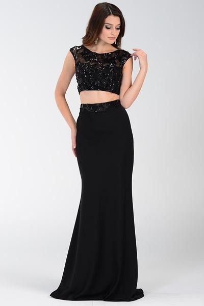 1000  ideas about Wholesale Prom Dresses on Pinterest  Beautiful ...